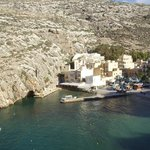 Foto de Hotel Xlendi Resort & Spa