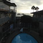 BEST WESTERN PLUS Beach View Lodge Foto