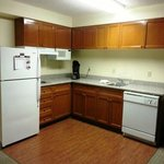 Φωτογραφία: Staybridge Suites Memphis - Poplar Ave East