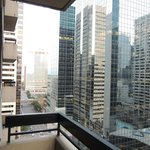 Bilde fra International Hotel Suites Calgary