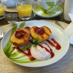 Lakelands Bed and Breakfastの写真