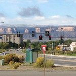 Bilde fra Mesa Inn Grand Junction