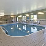 Foto de Quality inn Mankato