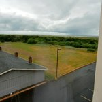 GuestHouse Hotels, Resorts & Suites Ocean Shores Foto