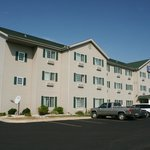 Bild från Travelodge & Suites Fargo/Moorhead