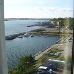 Foto de Holiday Inn Sydney Waterfront