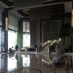 Foto di Sun Plaza International Hotel