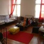Helter Skelter Hostel Berlin의 사진