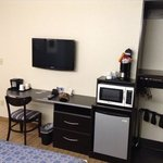 Microtel Inn & Suites by Wyndham Belle Chasse/New Orleans照片