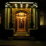 Bilde fra The Stafford London by Kempinski