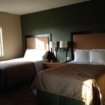 Extended Stay America - Secaucus - New York City Area Foto
