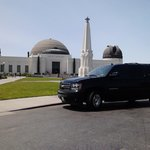 LA Platinum Tour And Transportation - Private Tours
