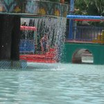 Mirasol Water Park Resort의 사진