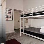 City Backpackers Hostel Foto