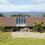 Ara Roa Accommodation - Whangarei Headsの写真