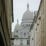 Photo de Montmartre Clignancourt