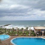 Thalassa Beach Resort의 사진
