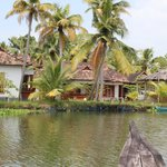 Photo de Breeze Backwater Homes