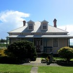 Hanlon House B&B Foto