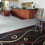 Americas Best Value Inn Douglasville resmi