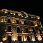 Photo de Silken Gran Hotel Havana