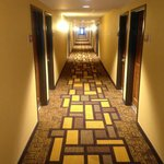 Four Points by Sheraton Minot Foto