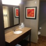Φωτογραφία: Four Points by Sheraton Minot