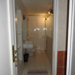 Photo of Bed & Breakfast A Roma Termini
