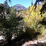 Photo de Rocky Mountain Park Inn