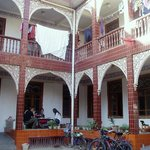 Фотография Kashgar Old Town Youth Hostel