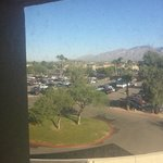Photo de Hilton Tucson East