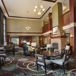 Staybridge Suites Cherry Creek