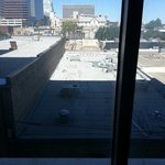Courtyard Austin Downtown / Convention Center resmi
