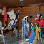 Foto de New England Pirate Museum