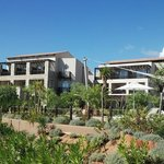 The Westin Resort, Costa Navarino resmi