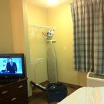 Foto Extended Stay America - Oklahoma City - NW Expressway