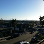 Quality Inn & Suites Hermosa Beach Foto