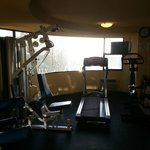 Foto de Quality Inn & Suites Hermosa Beach