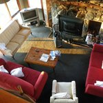 Eagles Range Farmstay