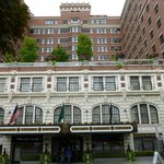Foto de The Davenport Hotel & Tower