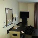 Foto Candlewood Suites - Oklahoma City