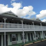 Key West Inn Tunica resmi
