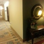 Foto de Hampton Inn & Suites Youngstown