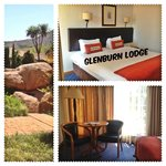 Glenburn Lodge