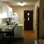 Foto de Extended Stay America - Reno - South Meadows