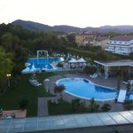 Photo of Harry's Hotel Terme