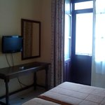 Photo of Hostal Don Jaime