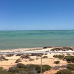 Photo de Heritage  Resort  Shark Bay
