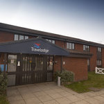 Travelodge Telford Shawbirch