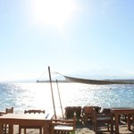 Chill Out Bungalows Gili Air照片